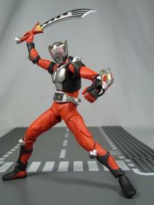 figma 仮面ライダードラゴンナイト 1024