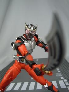 figma 仮面ライダードラゴンナイト 1025