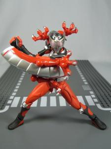 figma 仮面ライダードラゴンナイト 1032