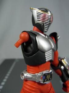 figma 仮面ライダードラゴンナイト 1035