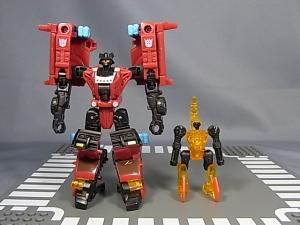 PCC 2pack smolder with chopstar 1012