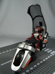 仮面ライダー龍騎 ライドシューター 1005