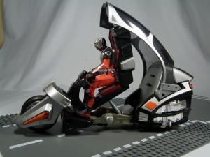 仮面ライダー龍騎 ライドシューター 1009