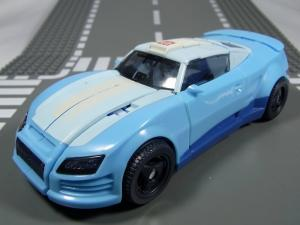tf Generations Blurr 1001