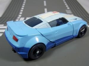tf Generations Blurr 1002