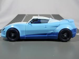 tf Generations Blurr 1003