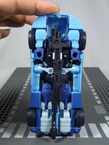 tf Generations Blurr 1009