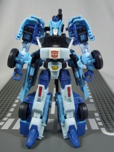 tf Generations Blurr 1011