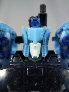 tf Generations Blurr 1013