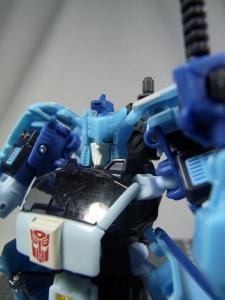 tf Generations Blurr 1014