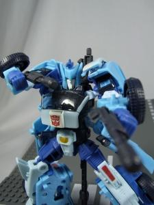 tf Generations Blurr 1015