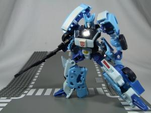 tf Generations Blurr 1016