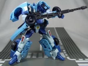 tf Generations Blurr 1017