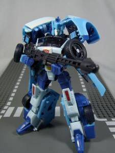 tf Generations Blurr 1018