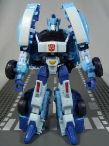 tf Generations Blurr 1021