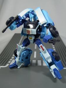 tf Generations Blurr 1023