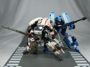 tf Generations Blurr 1025