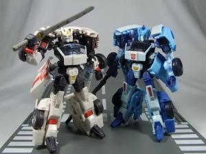 tf Generations Blurr 1027