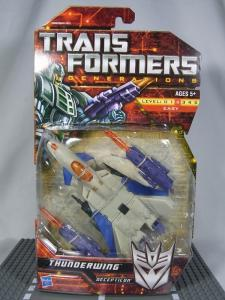 tf generations Thunderwing 1001