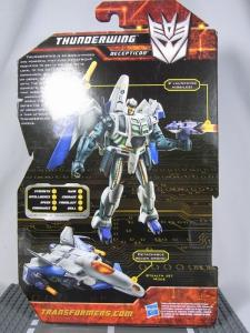 tf generations Thunderwing 1002