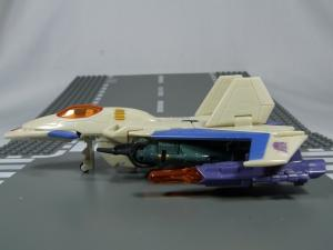 tf generations Thunderwing 1005