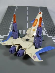 tf generations Thunderwing 1009