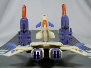 tf generations Thunderwing 1010