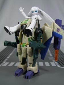 tf generations Thunderwing 1013