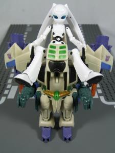 tf generations Thunderwing 1014