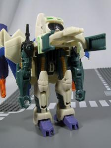 tf generations Thunderwing 1015