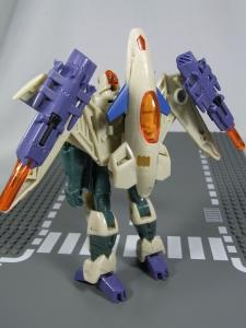 tf generations Thunderwing 1016