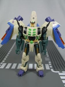 tf generations Thunderwing 1017