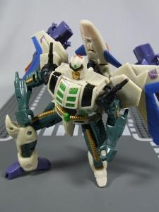 tf generations Thunderwing 1021