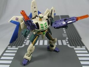 tf generations Thunderwing 1022