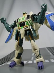 tf generations Thunderwing 1023