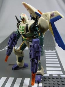 tf generations Thunderwing 1025
