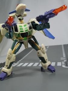 tf generations Thunderwing 1026