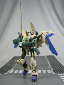 tf generations Thunderwing 1028