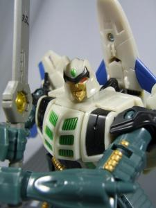 tf generations Thunderwing 1029