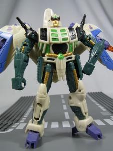 tf generations Thunderwing 1031