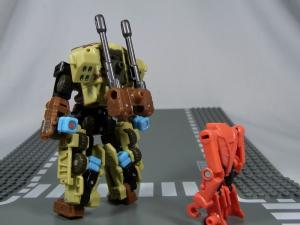 PCC 2Packs Steelshot with Beacon 1015
