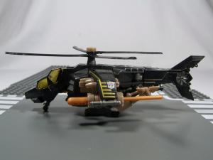 AA トマホーク 1005