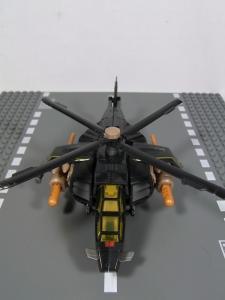 AA トマホーク 1006