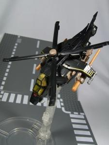 AA トマホーク 1016