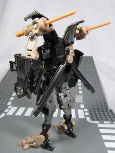 AA トマホーク 1021