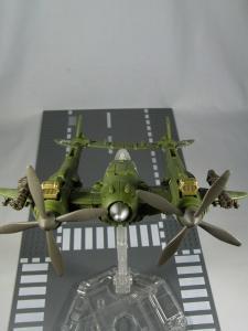 AA ハイブロウ 1035