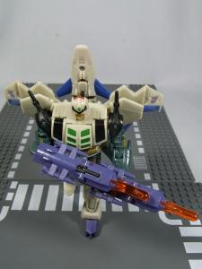 tf generations Thunderwing 1033