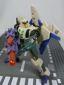 tf generations Thunderwing 1034