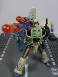 tf generations Thunderwing 1035
