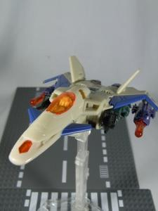 tf generations Thunderwing 1036